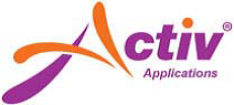 Activ Applications
